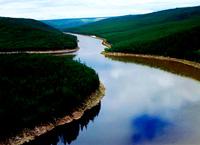 Алдан (река)