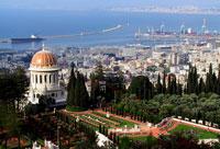 Государство Израиль, Ближний Восток, Азия.