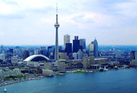 Канада - Государство в Северной Америке.