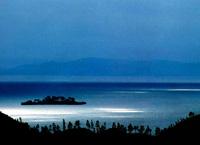 Киву (озеро)