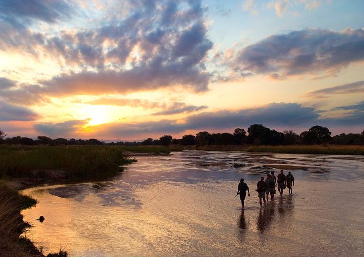 Луангва (река)