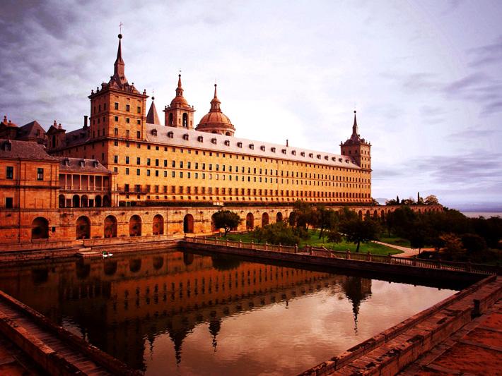 Мадрид (автономное сообщество)