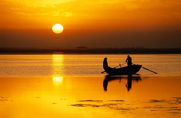 Поянху (озеро)