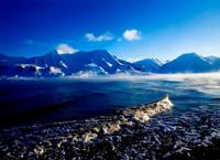 Шпицберген (архипелаг)