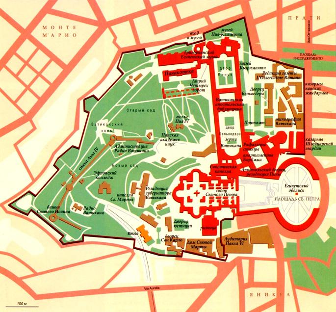 красную книгу картинка карты италии рима и ватикана съемок проекта танцы