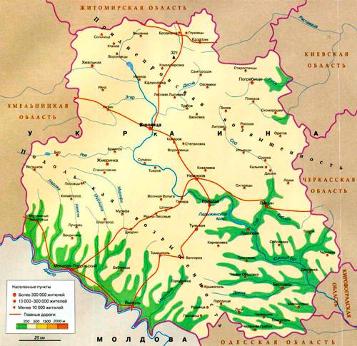 По Люблинской унии 1569 г.,