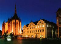 Вюрцбург (город)