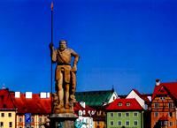 Хеб (Чехия)