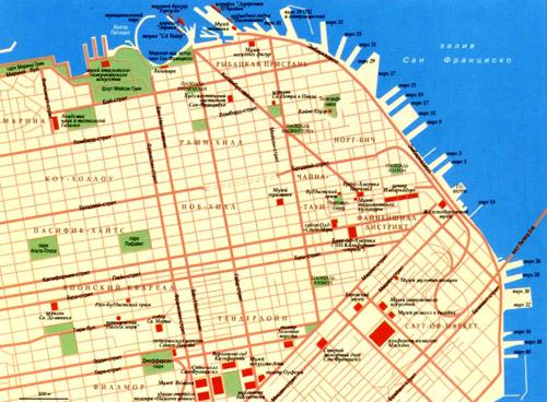 Сан-Франциско — США: http://geosfera.org/severnaya-amerika/usa/686-san-francisko-gorod-ssha.html